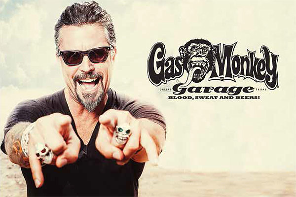 Gas-Monkey-Garage