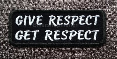give-respect-get-respect-biker-patch