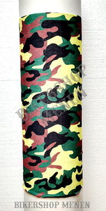 Multifunctionele tube camo 1