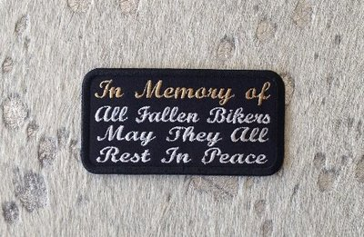 Memory-of-Bikers-motorcycle-patch