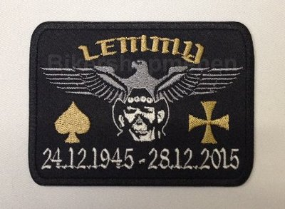 rip-lemmy-patch