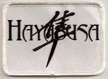 Patch - Hayabusa