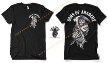 Sons-Of-Anarchy-American-Reaper-T-Shirt