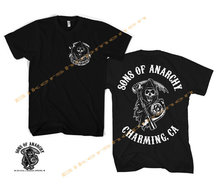 Sons-Of-Anarchy-Charming-CA-t-Shirt