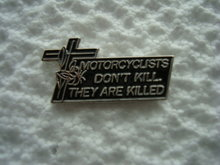 Motorcyclists-don't-kill-biker-pins