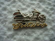 GoldWing-01-Biker-pins