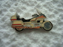 GoldWing-02-Biker-pins