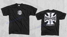 west-coast-choppers-iron-cross-t-shirt