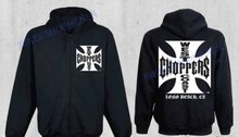 west-coast-choppers-iron-cross-zip-hoodie