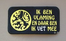 biker-patches-ik-ben-vlaming-en-ben