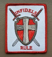 Infidels_Rules_biker_patches