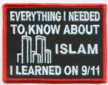 Everything-i-need-to-know-about-biker-patch