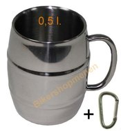 Stainless-steel-mug-0,5 l