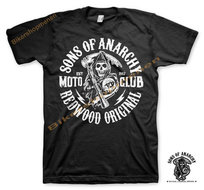 Sons-Of-Anarchy-Moto-Club-t-shirt