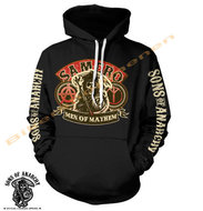 Sons-of-Anarchy-SAMCRO-Me-Of-Mayhem-Hoodie