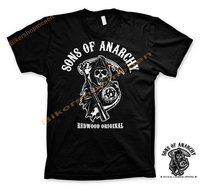 Sons-Of-Anarchy-Redwood-Original